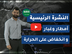 Arab Weather - Saudi Arabia Major weather forecast Wednesday 2/20/1920