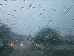 الأردن .. ازدياد وتيرة هطول الأمطار خلال الساعات القادمة