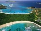 أفضل الأماكن للزيارة في جزيرة بورتوريكو