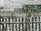الأردن | كميات الأمطار المسجلة خلال 72 ساعة الماضية بحسب دائرة الأرصاد الأردنية ومحطات طقس العرب