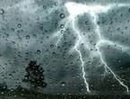 الاردن | استمرار فرصة الأمطار الرعدية الليلة وغدا السبت مع تنبيه من السيول وانخفاض على درجات الحرارة