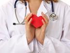 نصائح للوقاية من أمراض القلب في الشتاء