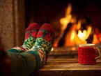 Tips to consider for safe heating during the winter
