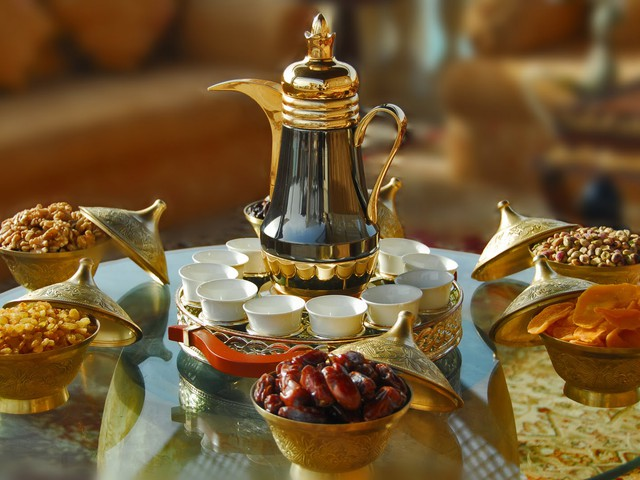 رمضان في البحرين.. فرصة لإحياء العادات والتقاليد الأصيلة