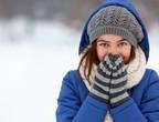 برودة الأطراف في الشتاء... 7 طرق فعالة لعلاجها
