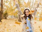 جفاف البشرة... نصائح هامة للعناية بها خلال فصلي الخريف والشتاء