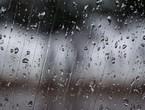 مدينة جدة | تقلبات جوية وامطار متوقعة اعتباراً من عصر الإثنين