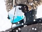 السائل المضاد للتجمد (سائل التبريد) تعريفه و نصائح استخدامه في فصل الشتاء