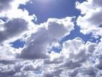الأربعاء | استقرار مؤقت على الأجواء وارتفاع على درجات الحرارة