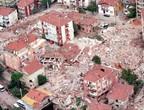 بالصور .. الذكرى الـ 20 لزلزال اسطنبول المدمر .. المأساة ما زالت عالقة في الأذهان