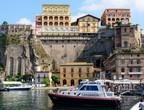 هل اخترت وجهتك الصيفية القادمة؟.. اكتشف سورينتو في إيطاليا