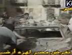 الذكرى 27  لزلزال القاهرة المدمر عام 1992