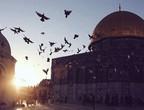 طقس بلاد الشام | استمرار الأجواء صيفية اعتيادية في بلاد الشام .. وارتفاع كبير على الحرارة الأربعاء