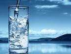 للحصول على فوائد الماء.. احذر من شربه وأنت واقف