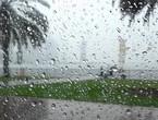 استمرار التقلبات الجوية على تونس والجزائر والمغرب الأيام القادمة