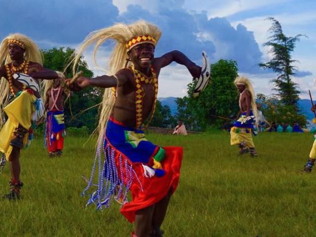 أفضل الأسباب للسفر إلى جمهورية رواندا