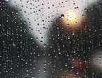 تدهور حافلة سياح في النقب بسبب الأمطار والانزلاقات التي تشهدها المنطقة حاليا