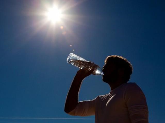 نصائح هامة عليك اتباعها خلال ارتفاع درجات الحرارة وموجات الحر