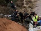 إسبانيا .. وفاة 5 أشخاص وإجلاء أكثر من 3500 شخص جراء الفيضانات التي اجتاحت جنوب شرق إسبانيا
