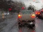 الخميس | زخات أمطار رعدية تتركز بشكل أكبر على شمال غرب المملكة