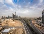 حالة الطقس ودرجات الحرارة المُتوقعة في السعودية ليوم الثلاثاء 23/7/2019