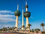 الكويت | استمرار الطقس المستقر خلال عطلة نهاية الأسبوع