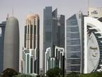 طقس قطر | استمرار الطقس الصيفي الحار في مختلف المناطق