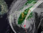 توجيهات طقس العرب للتعامل مع الإعصار Hagibis