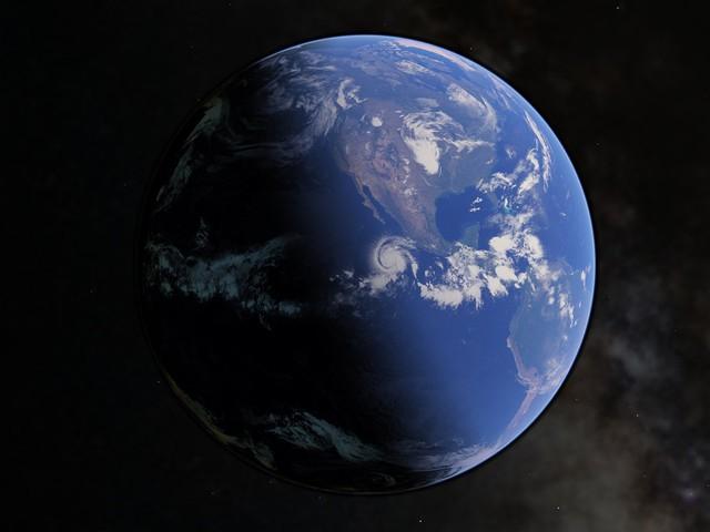 الجمعة 21 حزيران... أطول نهار وأقصر ليل في النصف الشمالي من الكرة الأرضية