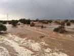 مع اقتراب موسم الأمطار .. كيف نتجنب مخاطر السيول؟