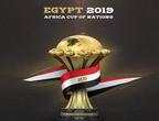 حالة الطقس في القاهرة خلال المباراة النهائية لكأس الأمم الأفريقية بين الجزائر والسنغال