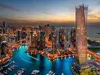 البحرين | طقس صيفي اعتيادي نهار الخميس و نشاط للرياح على فترات
