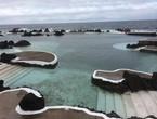 جزيرة ماديرا .. كنز البرتغال في المحيط الأطلسي