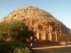 معالم أثرية ينبغي عليك زيارتها في الجزائر5