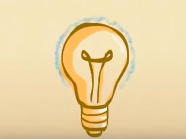 كيف توفر الطاقة في منزلك لتوفر مالك؟