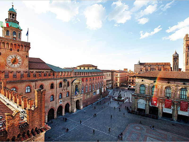 أفضل 10 مدن سياحية في إيطاليا طقس العرب