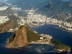 أفضل 10 معالم سياحية في ريو دي جانيرو