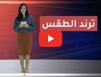 Episode # weather_ | 1-7 February 2020