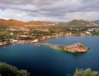 أشهر المدن والبلدات السياحية في منطقة إيجة بتركيا