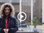 فيديو مباشر || ما تزال الأردن تحت تأثير بقايا المنخفض الجوي | 22/1/2020