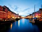 تعرف على أشهر المدن السياحية في الدنمارك