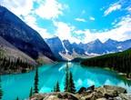 تعرف على حديقة بانف الوطنية.. الأقدم في كندا