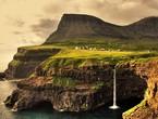 7 وجهات سياحية ستقنعك بزيارة أيرلندا