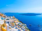 شاهد بالفيديو جمال جزيرة ميكونوس اليونانية