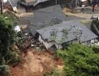 إندونيسيا... السيول والانهيارات الأرضية تتسبب بوفاة  21 شخصًا