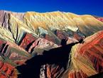 أفضل الأماكن السياحية في الأرجنتين