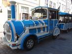 صورٌ تثير رغبة السفر إلى تالين عاصمة استونيا