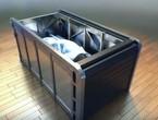 ابتكار سرير ينقذك خلال الزلازل