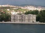 في اسطنبول... إليك أهم الأماكن السياحية التي يجب ان تزورها