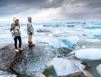 ما هو الموسم المفضل للسفر إلى آيسلندا؟